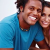Up to 80% Off Teeth Whitening