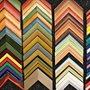 71% Off at Picture Framing Outlet