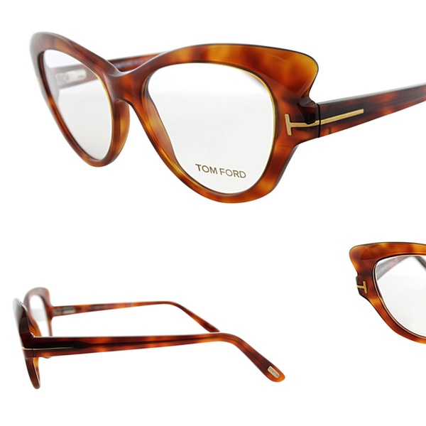 3aa56c6cd035 Tom Ford Men s Optical Frames