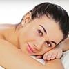 Up to 61% Off Swedish Massage