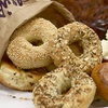 C$6 for Bagels and Pastries at Solly's Bagelry