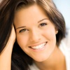 Up to 55% Off Facials and Brow Waxing