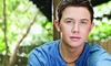 Scotty McCreery - Sands Bethlehem Events Center: Scotty McCreery at Sands Bethlehem Event Center on October 19 at 8:30 p.m. (Up to 51% Off)