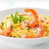 Up to 55% Off Italian Dinner at Bistro La Baia