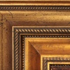 Up to 86% Off Framing and Matting at Frame Outlet