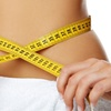 Up to 56% Off Healthy Weight-Loss Program