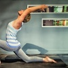 Up to 78% Off 10 or 20 Yoga Classes