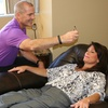 65% Off Weight-Loss Hypnotherapy Session