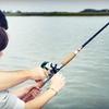 Half Off Fishing Trips from Fisherman's Wharf