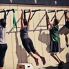 Up to 88% Off Classes at Five Points Crossfit
