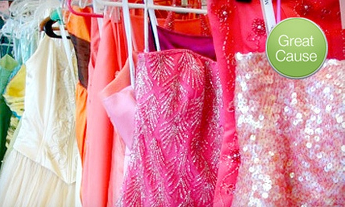 Donate Prom Dresses Twin Cities - Eligent Prom Dresses