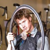 50% Off Bicycle Tune-Up