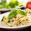 50% Off Italian Food at Robintino's