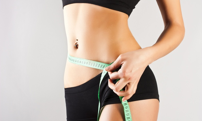 Weight No More - Multiple Locations: 4- or 8-Week Medically Supervised Weight-Loss Plan at Weight No More (Up to 66% Off)