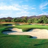 Up to 56% Off Outing at JC Golf in Escondido