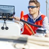 Up to 38% Off Sailing Course at Oakville Yacht Squadron