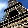 Up to 52% Off Adult French, Spanish, or Italian Classes