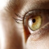 Up to 60% Off LASIK or PRK Eye Surgery