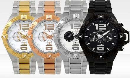 Aquaswiss G74 Men's Watches. Multiple Styles Available.
