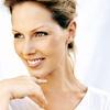 Half Off Acne or Anti-Aging Skin Treatments