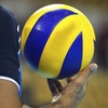 47% Off US Men's National Volleyball Match