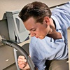 Up to 54% Off AC Tune-Up or Duct Cleaning