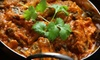 Masala xpress - Centretech: $20 Worth of Indian Cuisine