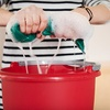 Up to 75% Off House Cleaning