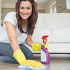 Up to 39% Off Housecleaning