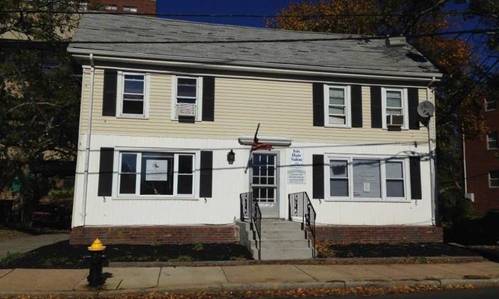 Milton Acupuncture - Lower East Mills - Cedar Grove: $45 for $100 Groupon — Milton Acupuncture