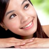 Up to 77% Off at Pure Cosmetics of Raleigh