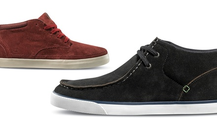 iPath Men's Cat Rod S or Combi Sneakers from $24.99–$39.99. Multiple Colors Available.