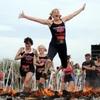 Up to 55% Off 6K Gladiator Rock'n Run
