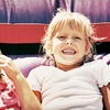 Up to 52% Off Indoor Playground Passes