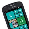 Samsung Ativ Odyssey I930 Verizon and GSM Unlocked Smartphone 4G LTE