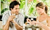 TheCookingCouple - Jenkintown: One or Two Cooking Classes for Two at TheCookingCouple (Up to 52% Off)