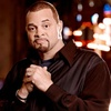 Sinbad– Up to 44% Off Comedy Show
