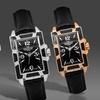 Aquaswiss Women's AVL Diamond-Accented Watches