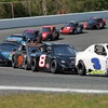 Up to 54% Off Racing Event at Concord Speedway