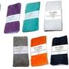 Shower Shaggie All-Purpose Body Scrubber (2-Pack)