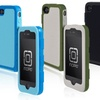 Incipio Destroyer Ultrarugged Case with Holster for iPhone 4/4S