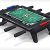 $59.99 for a Foosball Game for iPad