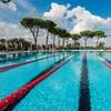 Corso di sub Padi discover scuba diving