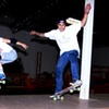 Half Off Skateboard Camp or Sessions in Vista