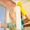 Up to 53% Off Eco-Friendly Cleaning