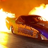 $10 for Drag Racing at Route 66 Raceway in Joliet