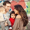 86% Off Family Photo Fusion Package