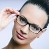 $35 for $200 Toward Prescription Eyeglasses
