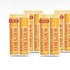 Burt's Bees Beeswax Lip Balm (12-Pack)
