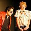 $9 for Improv Comedy Show at Impulse Theater